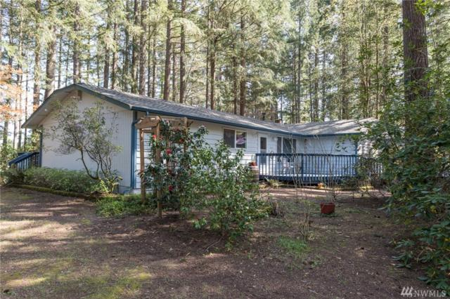 11651 Helena Trail SW, Port Orchard, WA 98367 (#1283482) :: Morris Real Estate Group