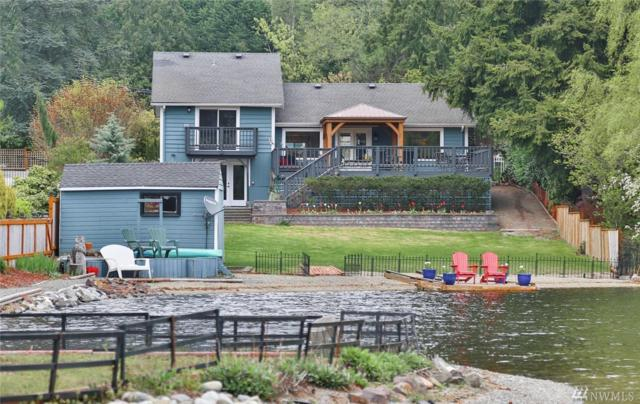 3510 Serene Wy, Lynnwood, WA 98087 (#1283495) :: Morris Real Estate Group