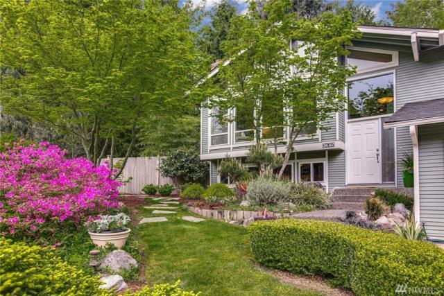 1205 175th Place NE, Bellevue, WA 98008 (#1283496) :: The DiBello Real Estate Group