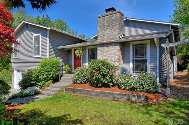 11202 NE 140th St, Kirkland, WA 98034 (#1283500) :: The DiBello Real Estate Group