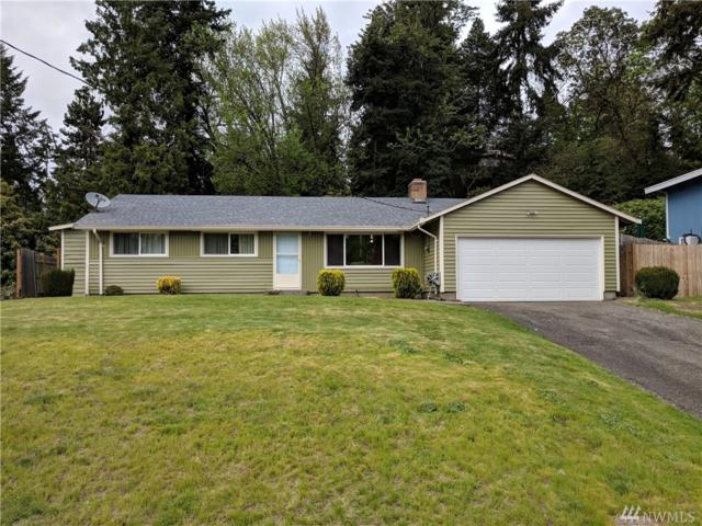 3826 S 178th St, SeaTac, WA 98188 (#1283541) :: Better Homes and Gardens Real Estate McKenzie Group