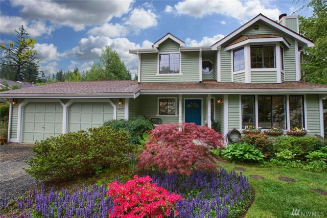 44501 SE 142nd Place, North Bend, WA 98045 (#1283554) :: Better Homes and Gardens Real Estate McKenzie Group