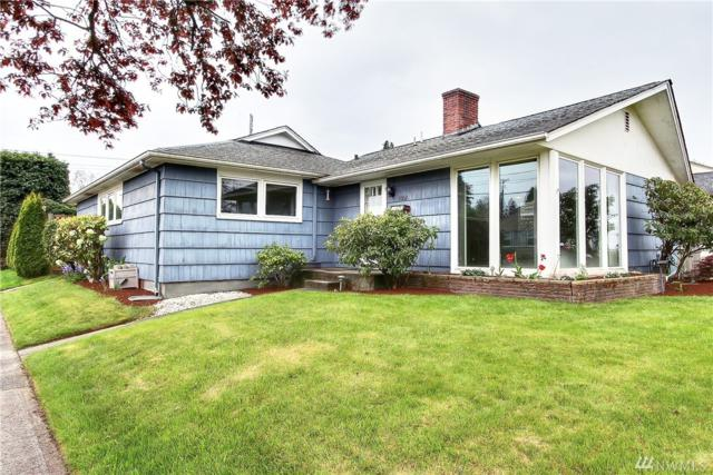 1002 S 34th St, Tacoma, WA 98418 (#1283555) :: Homes on the Sound