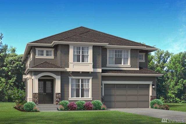 19031 175th Place SE Lot04, Renton, WA 98058 (#1283569) :: The DiBello Real Estate Group
