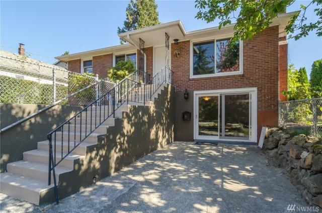 5342 12th Ave S, Seattle, WA 98108 (#1283578) :: Better Homes and Gardens Real Estate McKenzie Group