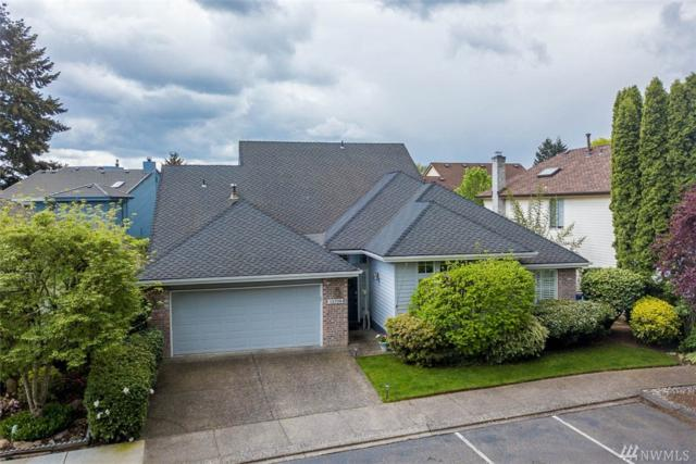 13709 SE 35th St, Vancouver, WA 98683 (#1283587) :: Homes on the Sound