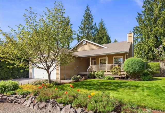 22050 SE 269th Place, Maple Valley, WA 98038 (#1283592) :: Morris Real Estate Group
