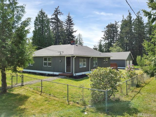 37407 49th Ave S, Auburn, WA 98001 (#1283593) :: Morris Real Estate Group