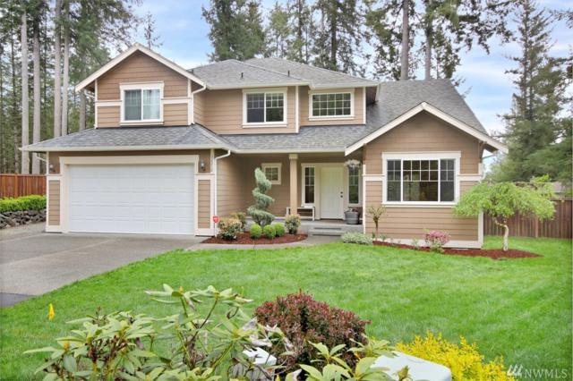32216 227th Pl Se, Kent, WA 98042 (#1283603) :: Better Homes and Gardens Real Estate McKenzie Group