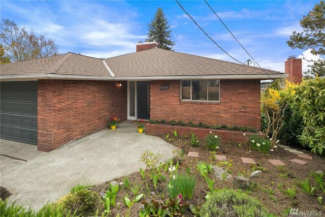 9608 5th Ave NE, Seattle, WA 98115 (#1283620) :: Morris Real Estate Group