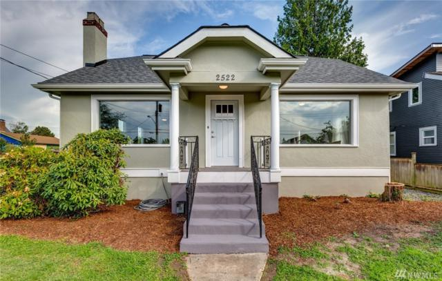 2522 H St, Bellingham, WA 98225 (#1283622) :: Real Estate Solutions Group