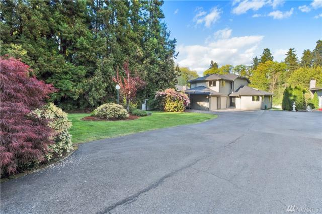 26606 Lake Fenwick Rd S, Kent, WA 98032 (#1283626) :: Better Homes and Gardens Real Estate McKenzie Group