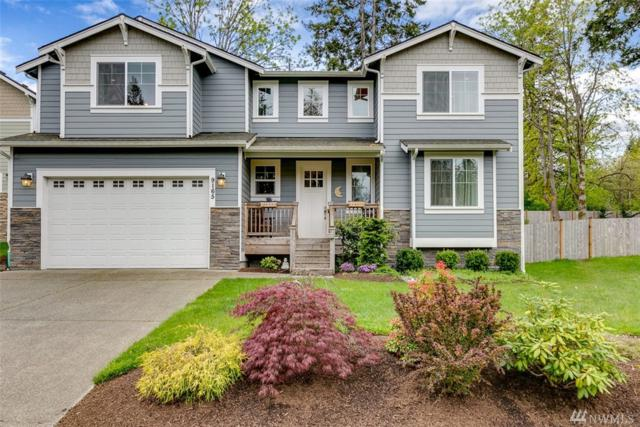 9165 Burlingame Ct NE, Bainbridge Island, WA 98110 (#1283639) :: Morris Real Estate Group