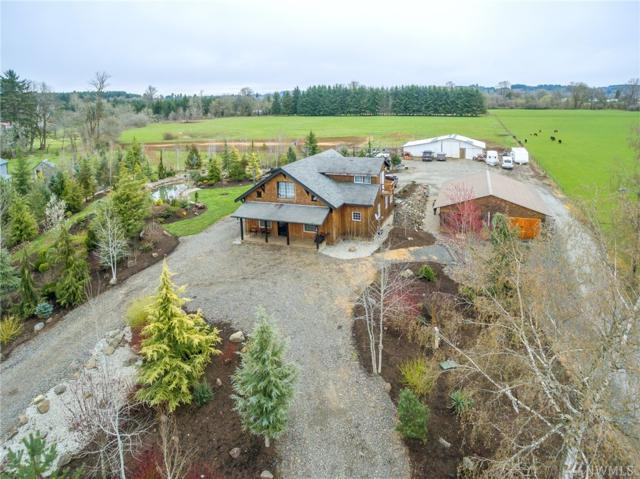 101 Goff Rd, Chehalis, WA 98532 (#1283640) :: Better Homes and Gardens Real Estate McKenzie Group