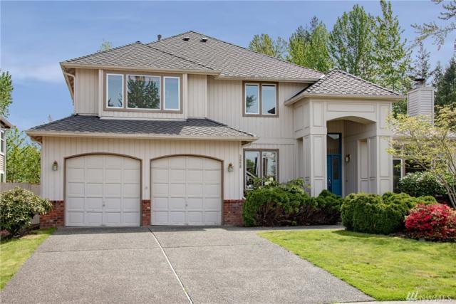 3856 260th Ave SE, Issaquah, WA 98029 (#1283646) :: The DiBello Real Estate Group