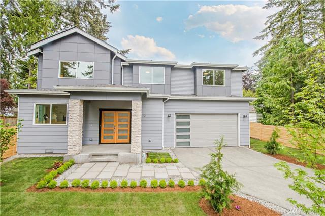 721 Newport Ct NE, Renton, WA 98056 (#1283661) :: The DiBello Real Estate Group