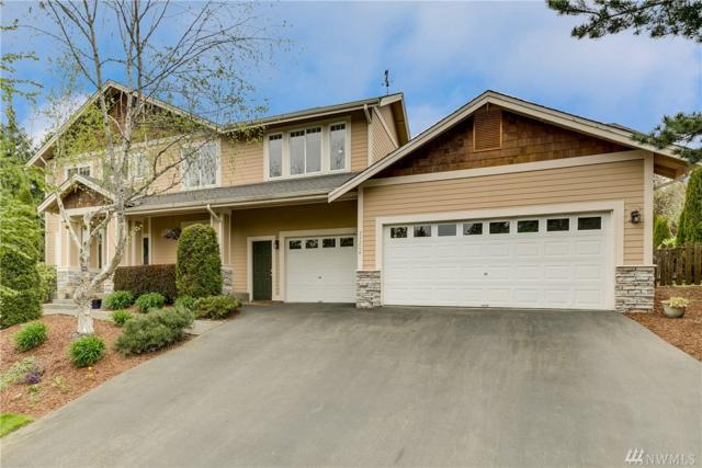 23208 NE 141st Place, Woodinville, WA 98077 (#1283670) :: Better Homes and Gardens Real Estate McKenzie Group