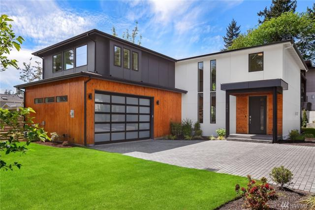 1341 6th St, Kirkland, WA 98033 (#1283673) :: Better Homes and Gardens Real Estate McKenzie Group