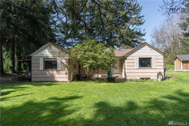 12829 9th Ave Sw, Burien, WA 98146 (#1283675) :: The DiBello Real Estate Group