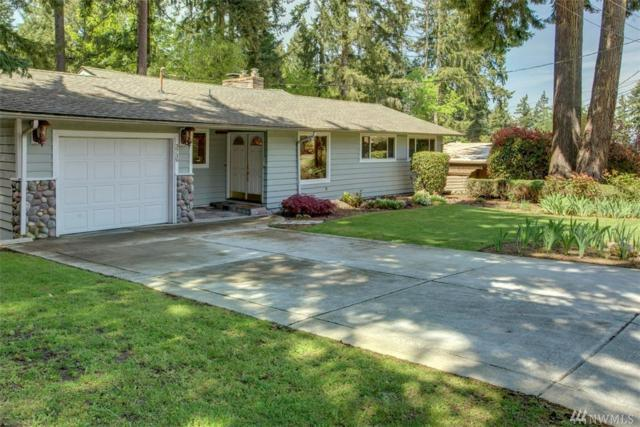 3739 135th Ave SE, Bellevue, WA 98006 (#1283679) :: Better Homes and Gardens Real Estate McKenzie Group