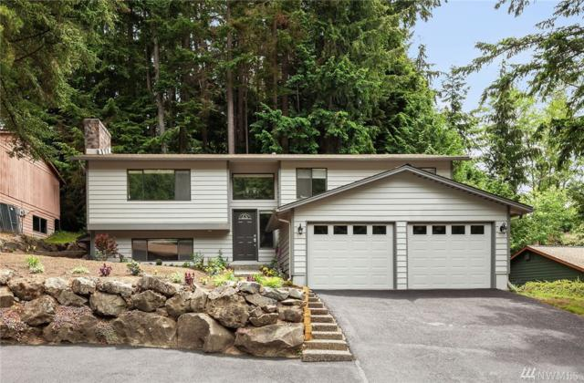 6032 145th St SW, Edmonds, WA 98026 (#1283713) :: Icon Real Estate Group