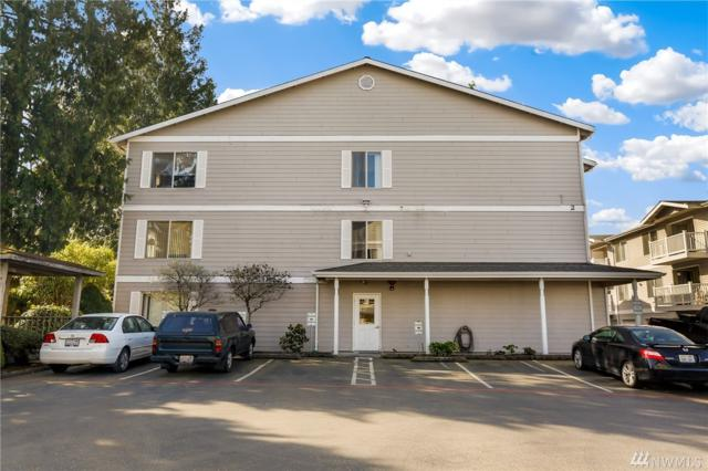 1910 W Casino Rd #212, Everett, WA 98204 (#1283719) :: Better Homes and Gardens Real Estate McKenzie Group