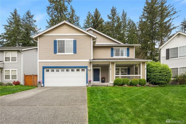 14019 285th Cir NE, Duvall, WA 98019 (#1283725) :: Morris Real Estate Group