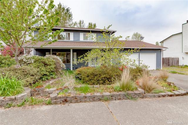 11728 SE 210th Place, Kent, WA 98031 (#1283744) :: Crutcher Dennis - My Puget Sound Homes