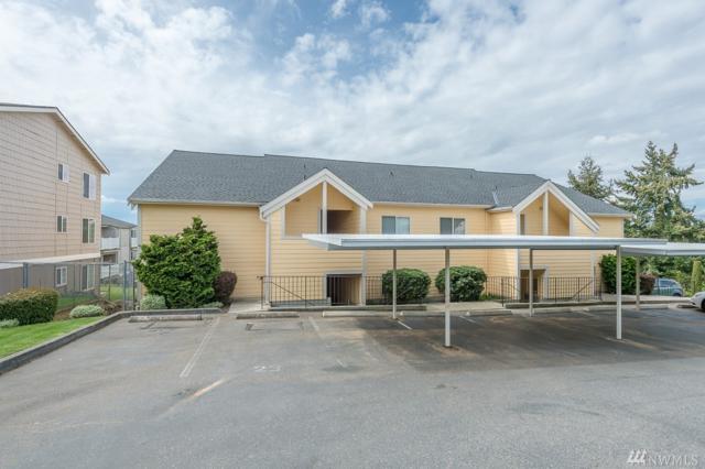 1111 S Villard St D-23, Tacoma, WA 98645 (#1283746) :: Homes on the Sound