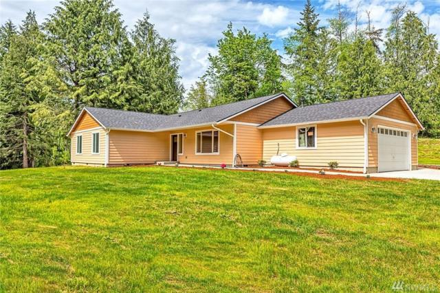9225 NE Countrywoods Lane, Kingston, WA 98346 (#1283753) :: Better Homes and Gardens Real Estate McKenzie Group