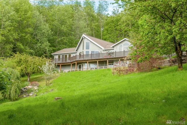 23722 71st Ave SW, Vashon, WA 98070 (#1283757) :: Real Estate Solutions Group