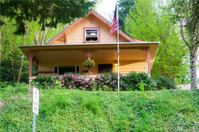 188 Ajlune Rd, Mossyrock, WA 98564 (#1283758) :: Better Homes and Gardens Real Estate McKenzie Group