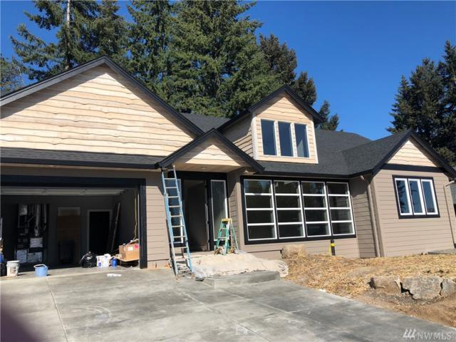8504 NE 39th Ave, Vancouver, WA 98665 (#1283764) :: Better Homes and Gardens Real Estate McKenzie Group