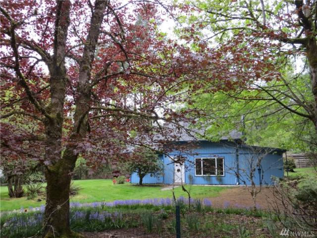 120 E Ashwood Lane, Shelton, WA 98584 (#1283768) :: Morris Real Estate Group