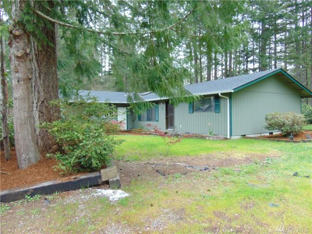 430 E Aycliffe Dr, Shelton, WA 98594 (#1283791) :: Homes on the Sound