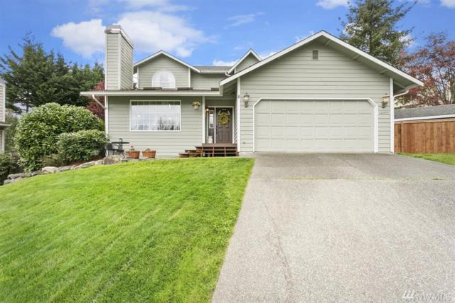 10935 Lobelia Ave NW, Silverdale, WA 98383 (#1283823) :: Better Homes and Gardens Real Estate McKenzie Group