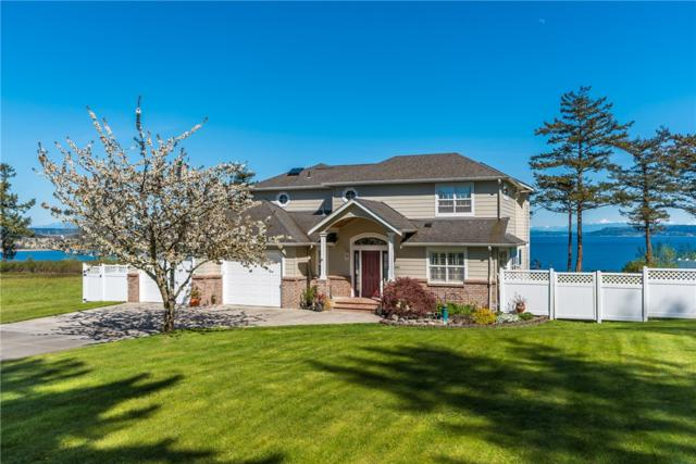 1344 Bonnie View Acres Rd, Oak Harbor, WA 98277 (#1283835) :: Morris Real Estate Group