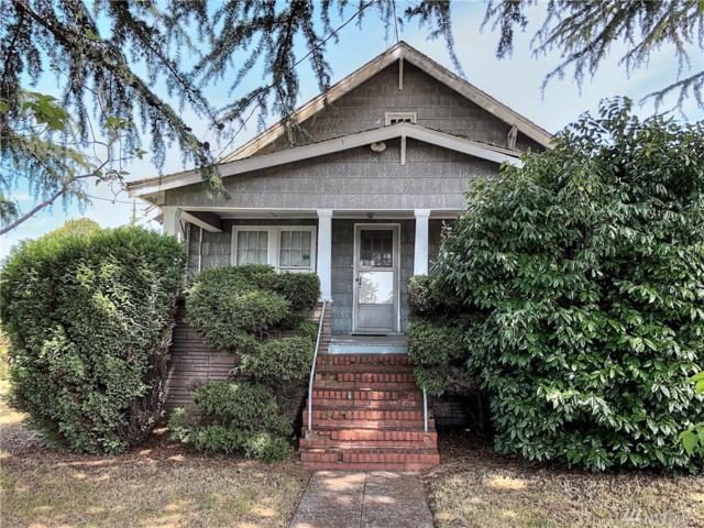 2326 NW 197th St, Shoreline, WA 98177 (#1283854) :: Morris Real Estate Group