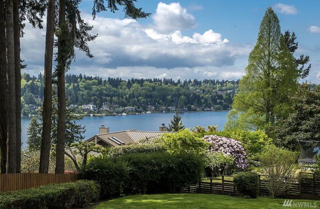 10221 SE 23rd St, Bellevue, WA 98004 (#1283856) :: Morris Real Estate Group