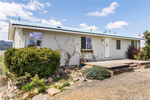 4100 Jim Smith Rd, Wenatchee, WA 98801 (#1283873) :: Better Homes and Gardens Real Estate McKenzie Group
