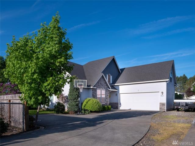 9517 NW 14th Ave, Vancouver, WA 98665 (#1283877) :: Better Homes and Gardens Real Estate McKenzie Group