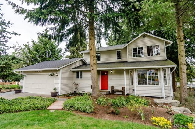 12316 53rd Ave SE, Everett, WA 98208 (#1283880) :: Icon Real Estate Group