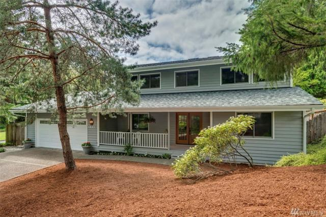 4637 144th Place SE, Bellevue, WA 98006 (#1283886) :: Homes on the Sound