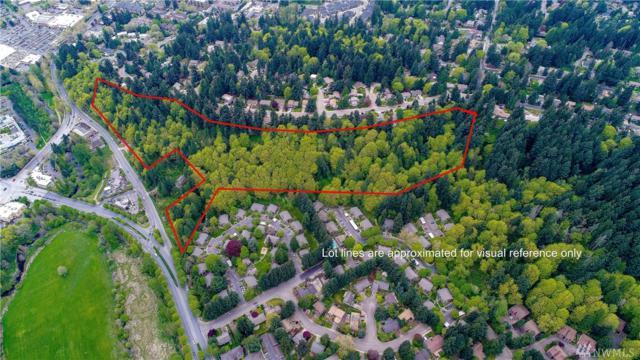 8000 Avondale Rd NE, Redmond, WA 98052 (#1283897) :: Morris Real Estate Group