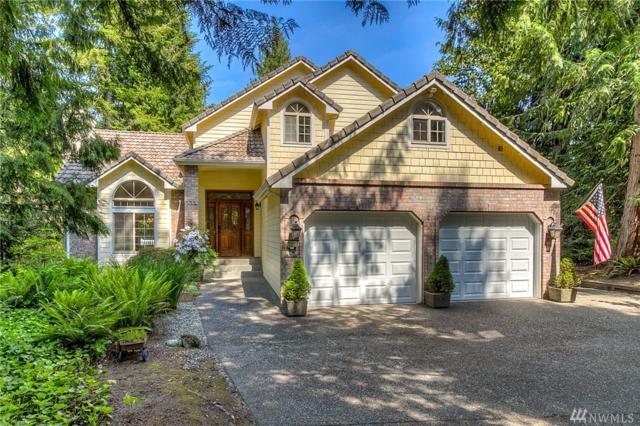 31264 W Lake Morton Dr SE, Kent, WA 98042 (#1283902) :: Real Estate Solutions Group