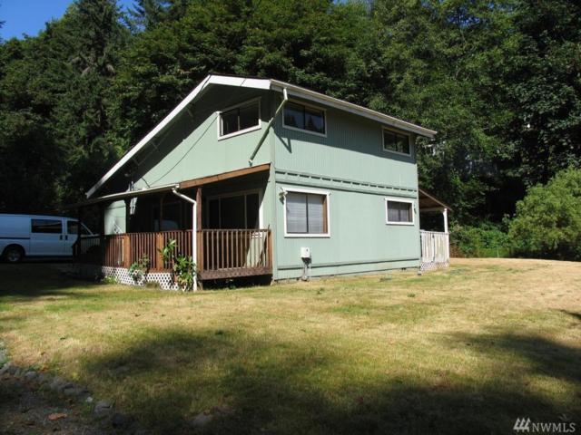 8899 Prospect Dr SE, Olalla, WA 98359 (#1283912) :: Homes on the Sound