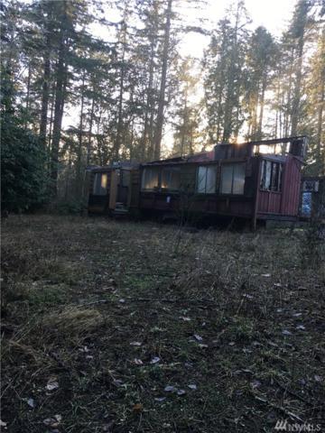 60 E Ashwood, Shelton, WA 98584 (#1283924) :: Morris Real Estate Group