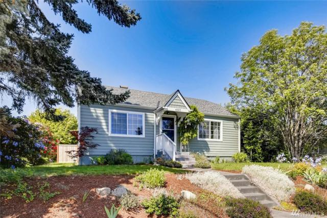 4523 N 30th St, Tacoma, WA 98407 (#1283934) :: Homes on the Sound