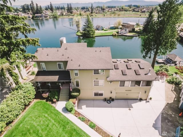 3009 211th Ave E, Lake Tapps, WA 98391 (#1283953) :: Real Estate Solutions Group
