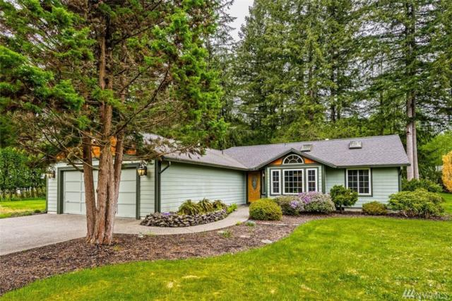8025 Fairview Rd SW, Olympia, WA 98512 (#1283955) :: Morris Real Estate Group